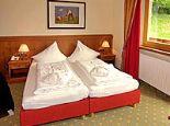 Babymio - Hotel für Schwangerschaft, Geburt & Baby Familiensuite Bild - Babymio - Familienhotel in den Kitzbueheler Alpen Kirchdorf