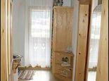 Habererhof Berger Kogel 2 bis 4 Personen - Habererhof Virgen in Osttirol