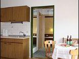 Habererhof Wunspitze 2 bis 6 Personen  - Habererhof Virgen in Osttirol