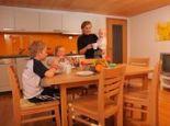 die Sonnigen - Hotel, Appartements + Familienspaß Bezau