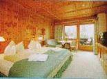 Doppelzimmer Wetterstein - Family Wellnesshotel Tirolerhof Ehrwald