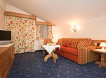 Olympia-Relax-Hotel Leonhard Stock Grünberg (2 Zimmer) Bild - Olympia-Relax-Hotel Leonhard Stock Finkenberg