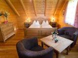 AlpenParks Hagan Lodge Altaussee Altaussee