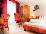 Hotel Kaiserhof, Ellmau, Tirol - Hotel Kaiserhof Ellmau