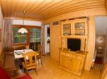 fewo zander, apartment for 4 persons, close to lake, near by the lake,  - Ferienhof Obergasser und Bergblick Weissensee