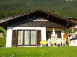 Wiesenbungalow am See - Urlaub am Weissensee - Obergasserhof & Bergblick Weissensee