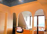 Zimmer mit Sternenhimmel - STAUDACHER HOF - Jetzt Gratis-Tage buchen! Millstatt