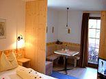 Familienapartment 2-4 Pers., Beispiel - STAUDACHER HOF Millstatt