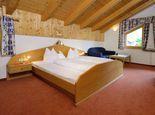 Familienappartement - Vital-Landhotel Pfleger Anras