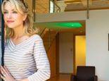 Genießerhotel Oberhofer Junior Suite Bild - Hotel Oberhofer Telfes im Stubaital