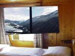 Bersteiger Kammerl - Berg-Hotel-