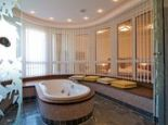 Hotel Almesberger - Life Style & SPA Resitenz-Suiten Image - Hotel Almesberger - Life Style & SPA Aigen im Muehlkreis
