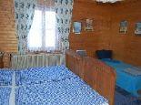 103 - Gasthof-Pension Martinihof Faaker See