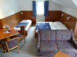 Zimmer Donaublick - Gasthof-Pension Luger - am Donauradweg, Donausteig Neustift im Muehlkreis