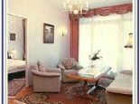 Appartement / Suite - Hotel Austria*** Gallspach