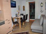 F2 exclusiv - Apartement Garni Unger Pertisau am Achensee