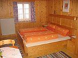 Doppelzimmer - Glinzhof Außervillgraten