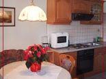 BERGWALD - Pension mit Zimmer & Appartements Wohnung Nr. 4/5 Bild - ALPBACH *** Pension *** BERGWALD Alpbach