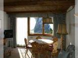 Romantik-Suite - Chalet - Hotel Senger Heiligenblut