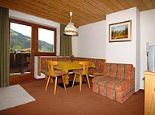 Landhaus Foidl Ferienwohnung - Typ 3A (F4H) Image - Landhaus Foidl St. Johann in Tirol