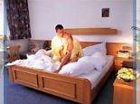 Doppelzimmer Zimmer - Hotel Erzherzog Johann Uderns