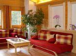 Appartementhaus  Wildbachhof XXL Ferienwohnung 6 Bild - Appartementhaus  Wildbachhof XXL Alpbach