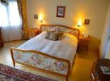 Hotel See Villa Millstatt
