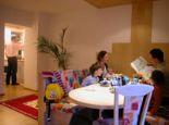 Gemütliche Stunden - Großglockner Appartement Kals am Großglockner