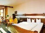 Zimmer - Hotel Wildauerhof Walchsee