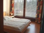 Schlafzimmer - Haus Hess Villach