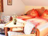 Zimmer Ferienwohnung - Pension Glitschnerhof - Glitschnerhof Bergregion Grimming