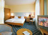Hotel Roko-Hof **** Doppelzimmer Bild - Hotel Roko-Hof **** Klagenfurt
