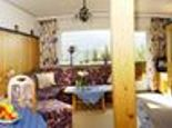 1-Raum-Wohnung - Appartementanlage Kerber Tirol Seefeld
