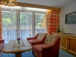 Oetz_Ötztal_Ferienwohnung für 2 Personen - Appartements,Ferienwohnung,Zimmer in Oetz , Marita Oetz