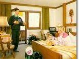 Hotel Sporthotel Schieferle Mutters