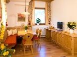 Appartements & Camping Seehof Appartement Top 1 Bild - APPARTEMENTS & CAMPING SEEHOF Kramsach