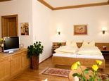 Appartements & Camping Seehof Appartement Top 3 Bild - APPARTEMENTS & CAMPING SEEHOF Kramsach