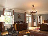 Windsor-Suite - Landhaus zu Appesbach St. Wolfgang