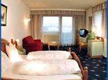 Hotel Bergjuwel Neustift im Stubaital