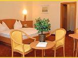 Kur- & Sport- Hotel Palace Bad Hofgastein