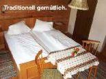 Haus Luzia Reith im Alpbachtal