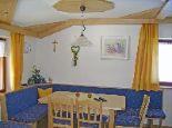 housekeeping apartment - Alpenbauernhof Groebenhof Fulpmes im Stubaital