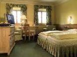 Doppelzimmer Doppelzimmer Bild - Romantik Hotel GMACHL Elixhausen Elixhausen