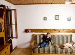 Rotbuchner, Ferienwohnung 80 m² - Rotbuchner Vorderstoder