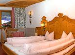 Hotel Forster Steinkogel  Bild - Hotel Forster Neustift im Stubaital