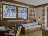 BERGLAND  Biobauernhof   -  Hotel garni Kaunertal