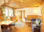 Skiurlaub un Wanderurlaub in Österreich - Landhotel Gut Sonnberghof Mittersill