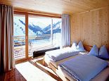 Appartements Lechblick - Architekturpreis Madloch  Bild - Appartements Lechblick Warth am Arlberg