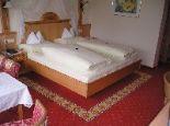 Doppelzimmer - Hotel Pension Tasma Kirchdorf