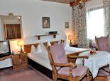 Hotel Helga Comfort A - Hotel Helga Seefeld